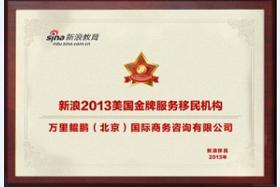 http://www.kpeng.com.cn/web/upfiles/images/%E5%9B%BE%E7%89%875(30).jpg