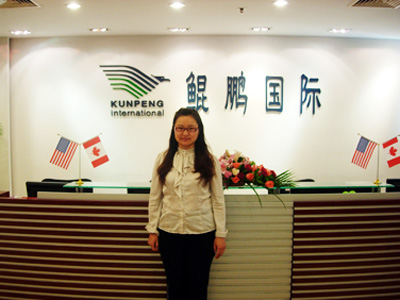 http://www.kpeng.com.cn/ckeditor/ckfinder/userfiles/images/21524.jpg